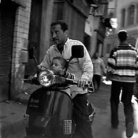 egypt2001