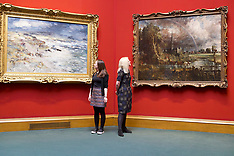 Constable & McTaggart | Edinburgh | 6 April 2017