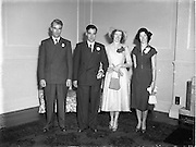 3/9/1952<br />