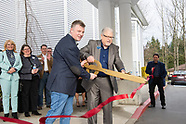 Ribbon-cutting Ceremony: Mission Healthcare at Bellevue