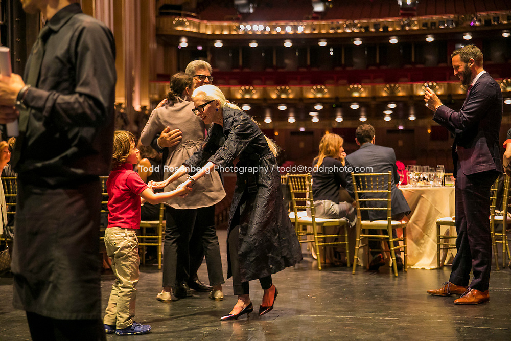 6/10/17 6:57:24 PM <br /> <br /> Young Presidents' Organization event at Lyric Opera House Chicago<br /> <br /> <br /> <br /> &copy; Todd Rosenberg Photography 2017