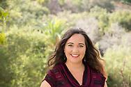Portrait Photography, Photo Session, photo shoot, Santa Monica, LA, Westside, Los Angeles, Southbay, Malibu, Hollywood.