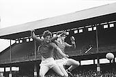 19.09.1971 All Ireland U-21 Football Final [D783]
