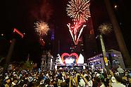 31dezembro2012