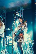 Beverley Folk Festival 2016
