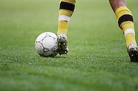 Fussball 1. Bundesliga Saison 2005/2006 Allgemein, Symbolbild