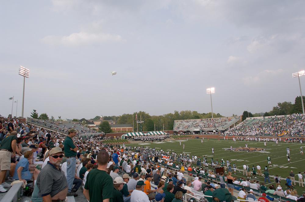 Kent Vs. Ohio