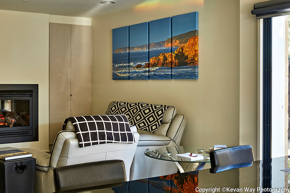 'Rocky Point'<br />