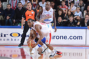 DESCRIZIONE : Varese Lega A 2012-13 Cimberio Varese cheBolletta Cantu<br /> GIOCATORE :  Mike Green<br /> CATEGORIA : palleggio controcampo contropiede<br /> SQUADRA : Cimberio Varese<br /> EVENTO : Campionato Lega A 2012-2013<br /> GARA : Cimberio Varese cheBolletta Cantu<br /> DATA : 29/10/2012<br /> SPORT : Pallacanestro <br /> AUTORE : Agenzia Ciamillo-Castoria/GiulioCiamillo<br /> Galleria : Lega Basket A 2012-2013  <br /> Fotonotizia : Varese Lega A 2012-13 Cimberio Varese cheBolletta Cantu<br /> Predefinita :