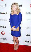 Kimberly Perry attends the 2013 Billboard Women in Music Luncheon at Capitale in New York City, New York on December 10, 2013.