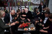 jessica morgan; PHILOMENA MAGERS;  JOHN BALDESSARI, VINCENTE TODOLI, Miroslaw Balka/John Baldessari Opening Reception, Tate Modern. Monday 12 October