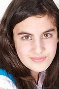 Photographies de mode et portraits.  Portrait Mode.  / Laval / Canada / 2008-08-16