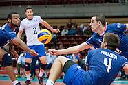 20130920 France v Slovakia @ Gdansk