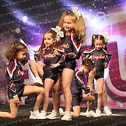 2156_Crystals Elite - little ladies