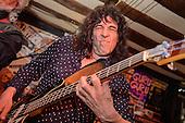 2015-04-04 Epitaph - Barnabys Blues Bar Braunschweig