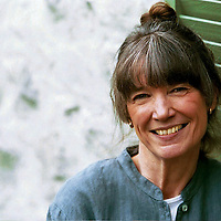 Undated Portrait of American author  Anne Tyler. <br /> <br /> supplied by Writer Pictures<br /> contact +44 (0)20 822 41564<br /> sales@writerpictures.com<br /> www.writerpictures.com
