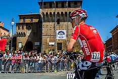 Giro 2014 | St. 9