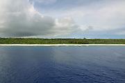 Henderson island (World Heritage site), Pitcairn Group<br />