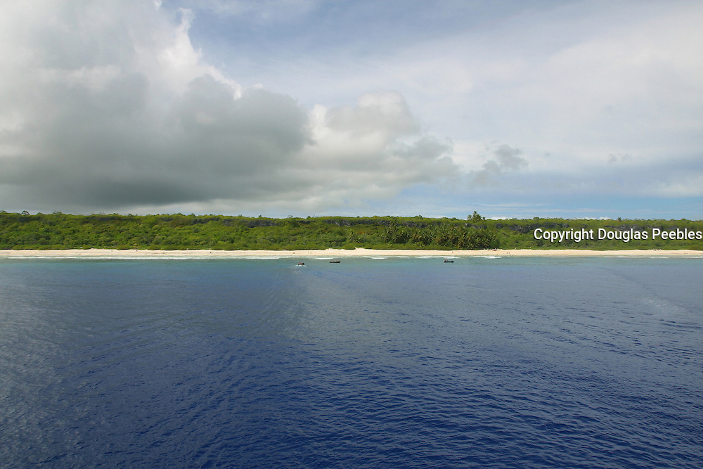 Henderson island (World Heritage site), Pitcairn Group<br />