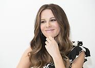 Kate Beckinsale - Aug 2017