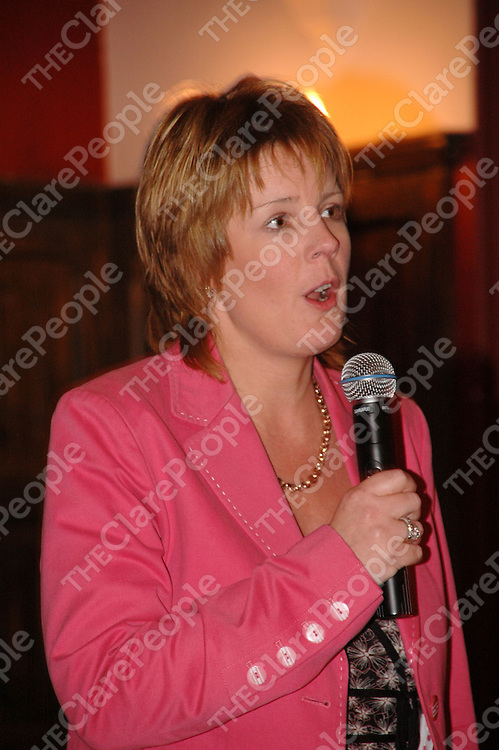 30/09/2005<br />