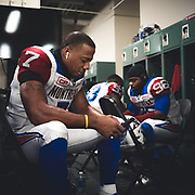 01- Montreal Alouettes