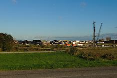 Almere Poort, Flevoland, Netherlands