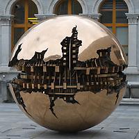 20130523 - Dublin