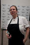 ANGELA HARTNETT, Swarovski Whitechapel Gallery Art Plus Opera,  An evening of art and opera raising funds for the Whitechapel Education programme. Whitechapel Gallery. 77-82 Whitechapel High St. London E1 3BQ. 15 March 2012