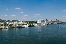 Maastricht, Limburg, Netherlands