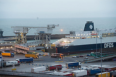2020_02_01_Dover_Port_Day_RT