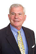 Edward Kissel, President and Managing Partner of Kissel Group, Ltd.