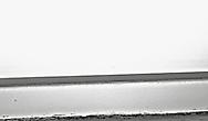 Cape Cod 2016