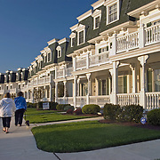 New Condominiums for Sale in Cape May, NJ
