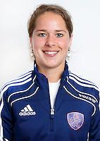 UTRECHT - Jolanda Plijter, Nederlands Meisjes B 2011 , FOTO KOEN SUYK