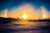Minnesota | Fergus Falls