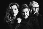 case/lang/veirs press and album photos