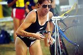 1990 Auckland