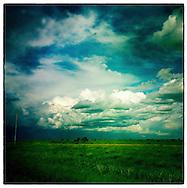 Nth QLD Landscape