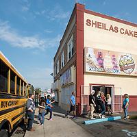 20160923-Sheilas-Bakery