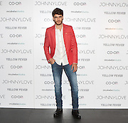 JOHNNY LOVE NYC PREVIEW. Fashion, art and music seamlessly combine at the presentation and party of Johnny Love, the casual, luxury menswear line from Norway. Owners Mikkel and Hege Eriksen, designer John Vinnem, creative director Yellow Fever Creative and art direction Incubator Studio, will present the Johnny Love Spring/Summer 2012 collection to top editors, VIPs, and tastemakers. The presentation featured models and a behind-the-scenes film, which gives an intimate look at the collection and the team behind the line. Following the presentation, there will be a party with a performance by The Flying Culinary Circus and a musical set by DJ Harley Viera Newton. Johnny Love combines the tradition of tailored clothing with modern menswear for the perfect embodiment of casual luxury. Taking a sophisticated approach to menswear, Johnny Love features innovations in fabrics and design; the line offers an unbeatable marriage of perfect fit and function, unique details and durability. Already in over 70 stores throughout Europe, the line will bow at Saks Fifth Avenue New York, Louis Boston, and Ron Herman among other boutiques nationwide. Fans include stylish stars such as Usher, John Legend, Ne-Yo, Ryan Tedder, David Guetta, among others. To keep up on Johnny Love, follow on Twitter: @johnnylovestory.