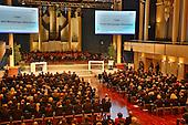 10 Jahre Metropolregion Rhein Neckar