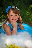 Princess Brayleigh 6-2016