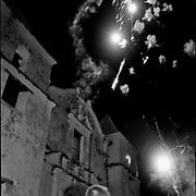 MISCELÁNEAS<br /> Photography by Aaron Sosa<br /> Ferias San Antonio de Padua<br /> Clarines, Estado Anzoategui - Venezuela 2003<br /> (Copyright © Aaron Sosa)