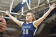 WBKB: University of Mary Washington vs. Christopher Newport University (01-18-17)