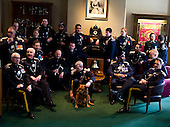 BC Regiment Group