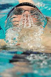 25.11.2010, Pieter van den Hoogenband Zwemstadion, Eindhoven, NED, Kurzbahn Schwimm EM, im Bild Dinko JUKIC Austria 200m Individual Medley.. // Eindhoven 25/11/2010 .European Short Course Swimming Championships, EXPA/ InsideFoto/ Staccioli+++++ ATTENTION - FOR USE IN AUSTRIA/AUT AND SLOVENIA/SLO ONLY +++++ / SPORTIDA PHOTO AGENCY