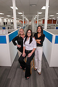 Walgreens, Meet Our Experts, Kim Morris, Paige Bellucci, Ashlee Witek, The Fertility Team, Frisco Texas, May 2014