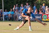 Kaatsen Minnertsga (16-07-2014)