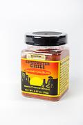 Chugwater Chili Gluten Free 2.67 oz. jar, Chugwater Chili Product